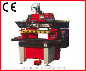 High quality TX90 boring and guide repair machine