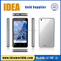 4 inch small phones made in china cheap mobiles oem on cheap price phones