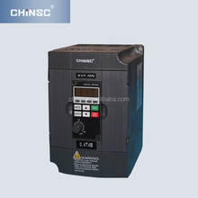 New delixi S200 series fan speed control ac drive made in China