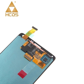 100% Original screen replacement for Samsung Galaxy Note4 LCD Display With Touch Screen for Samsung