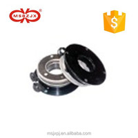 DZ002 Electromagnetic clutch