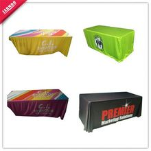 Comfortable Activity Silicone Table Cover