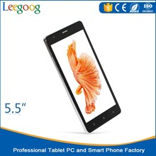 4G Mobile phone price in thailand korean mobile phone android quad core latest projector mobile phone