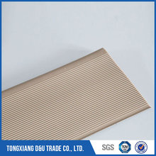 Best price cable protection pvc wall panel for india market