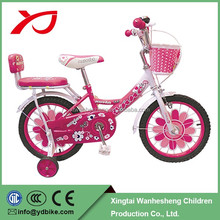 China wholesale child bicycle sport boys bikes 18 inch /cheap kids bicycle price /children bicycle for 4 10 years old child