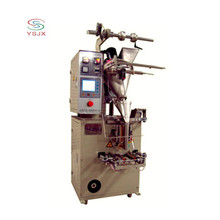 Powder automatic packing machine,dry powder packer