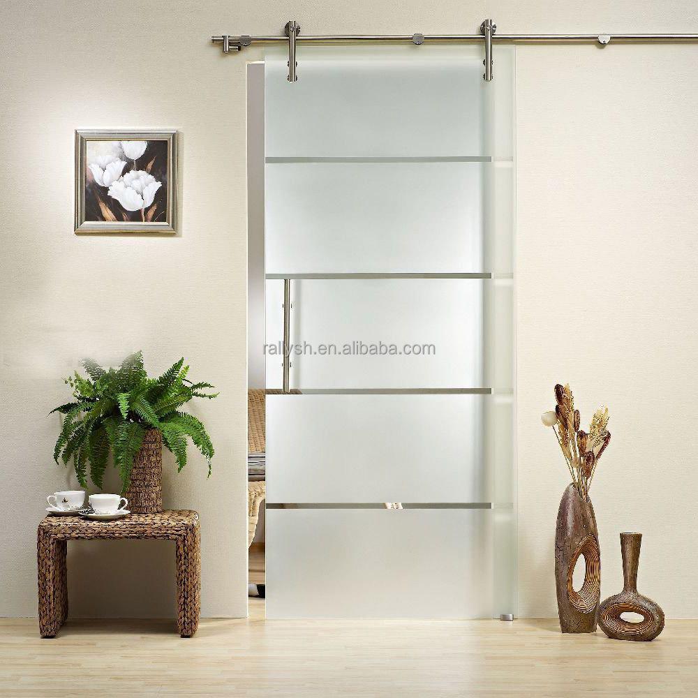 home item sliding keys handle on improvement in door with hardware locks central fittings glass frameless lock from
