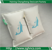 China Supplier Reduce Moisture Long Lasting Silica Gel Dehumidifier with low price