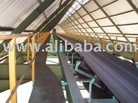 Conveyor belt Industry System