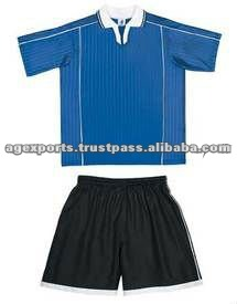 youth world cup soccer jerseys