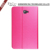 Ultra thin hot press standing case for Samsung galaxy Tab A 10.1 T580