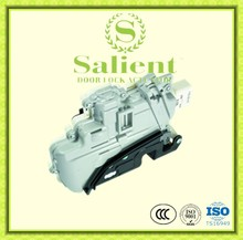 4F1837015 C6 car door lock parts