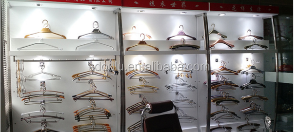 Adjustable foldable aluminum clothes drying racks