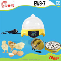 New design Promotion incubator CE approved automatic cheap gift products