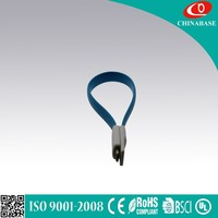 Mobile Phone,tablet/android device Use and Standard USB Type cable