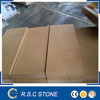 Natural yellow sandstone good quality for hot sale