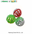 ORIENPET & OASISPET Plastic cat toy with bell Ready stocks OPT41135 Pet products