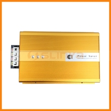 220V 3 Phase Industrial Electric Power Saver