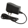 AC DC Power Adapter 12v 1a