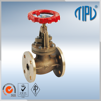 electric 12 inch gate valve