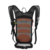 factory wholesale hydration pack with bladder bag cycling backpack waterproof outdoor sports bag custom bicycle backpack