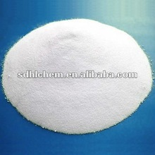 Sodium nitrate 7631-99-4 wide use industry/food/fertilizer/glass/enamel/dye