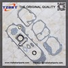 Engine head gasket for motorcycle gy6 80cc scooter gasket set