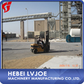 gypsum board production line machinery/ceiling t grid machine