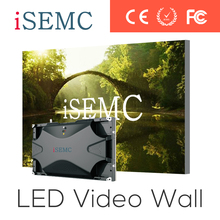 RGB Full Color SMD P3 P4 Led Module 3mm Outdoor/ Indoor P3 SMD LED display