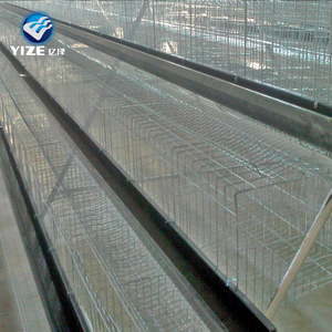 design layer chicken cages for kenya poultry farm/chicken farm project poultry farming equipment for sale