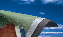 roof waterproofing membrane