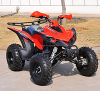 Cool sport ATV 150cc Automatic with reverse