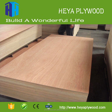 Cheap bamboo marine osb commercial plywood manufacturer 4x8 for India