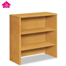 High Quality Sale Wall Bookshelf Hot Bookcase with Study Table