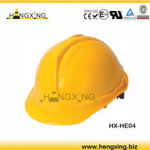 HX-HE04 Custom Safety Helmet