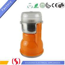 Stainless Steel Manual 220v Coffee Grinder Coffee Mill For Grinder Coffee