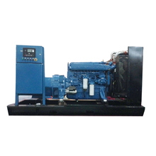 emergency use household 3 phase generator 30kva for sale