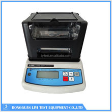 High quality electronic densimeter price