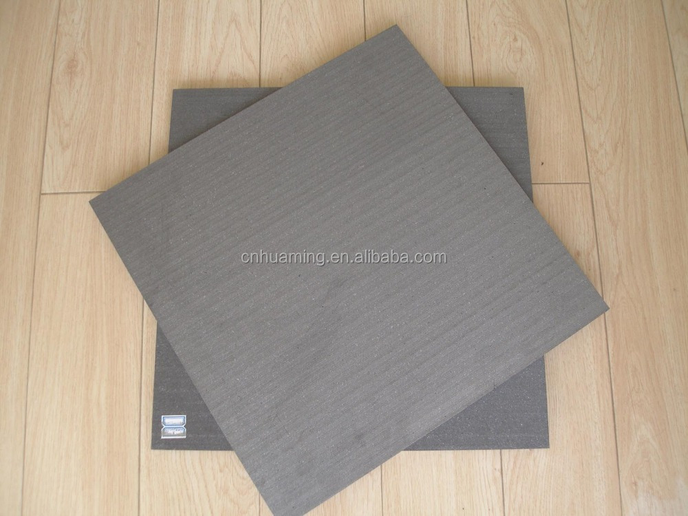 pure carbon/ graphite plate board in customized size and specification