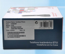 HUAWEI Vodafone ETS2, GSM FWP 900/1800/1900MHZ, WCDMA900/2100Mhz