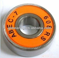 Ball Bearings Skate Bearing 608-2RS
