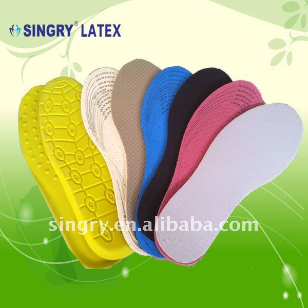 raw memory foam beauty base perfume gladiator heels rubber soles for shoe making