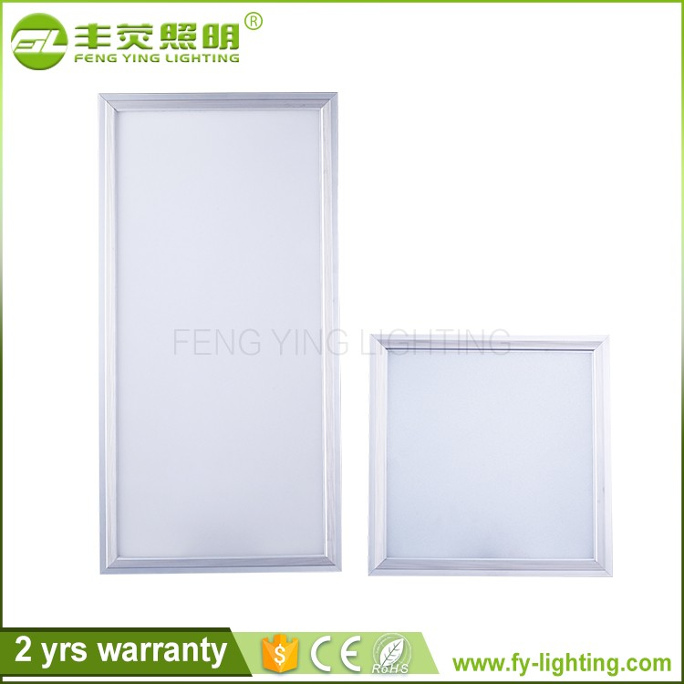Best Praise SMD 2835 1:1/1:2 8w 10w 12w 18w 24w 36w 42w 48w 72w guangdong led panel