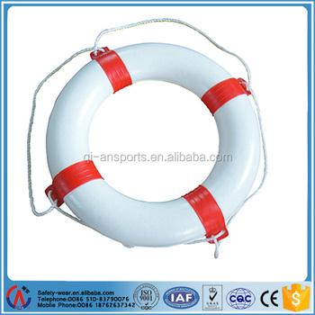 Foam Inside Decorative Swimming Pool Life Buoy Rings Buy Life Buoy Life Ring Bouy Life Buoy