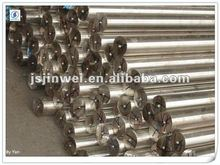 AISI 304 2B stainless steel tables bar Jiangsu Factory 10mm hardened