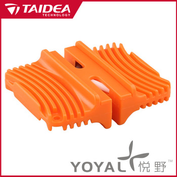 YOYAL Outdoor Swiss Army Pocket Knife Sharpener