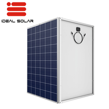 high reliability solar panel modules 275w 285w 280w 270w big size photovoltaic panels 275watt cheap photovoltaic cells