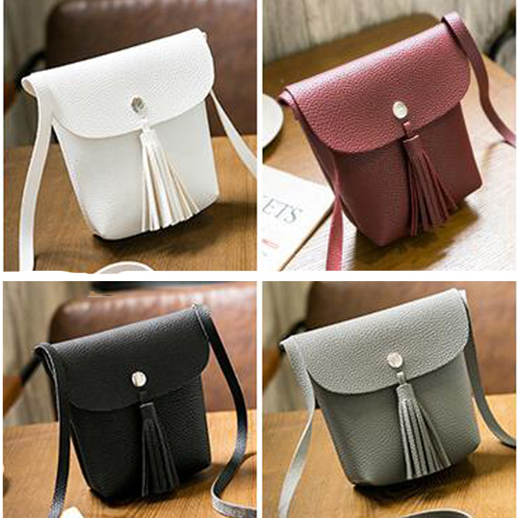 Fashion pu women handbags China shoulder bag 2016 wholesale handbbags