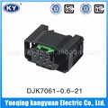 Made In China Superior Quality Automotive Epc And Ford Electrical Connector