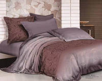 hot sale 2015 100% cotton bedding set with cheap price